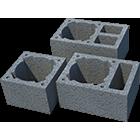 Keramzitiniai blokeliai